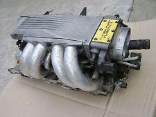 85-92 Camaro Firebird TPI  Intake Manifold Plenum  Runners Fuel Rail Injectors