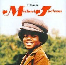 Musique, CD et vinyles michael jackson