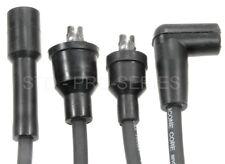 Spark Plug Wire Set Standard 29630
