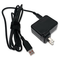40W AC Adapter Charger For Lenovo IdeaPad Miix 700-12ISK 80QL0009US, 80QL0000US