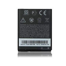 New Phone Battery For HTC G13 Wildfire S A510e A510C T9292 HD3 HD3s HD7 PG76100