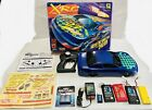 VTG 97 TonKa XRC Radio Controlled Pro Speed 7.2 Volt or 9.6Volt with Battery m20