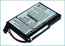 Batería Li-ion Para Airis t920a T610 t920ef T920 T620 t920e New Premium calidad