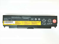 BATTERIE COMPATIBLE POUR LENOVO THINKPAD T440P 20ANA0ALCD 10.8V 5200mAh