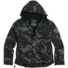 Vêtements autres vestes/blousons pour homme taille 36