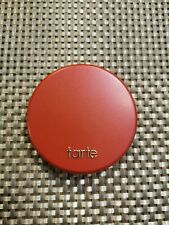 Tarte Natural Beauty Blush 5.6g