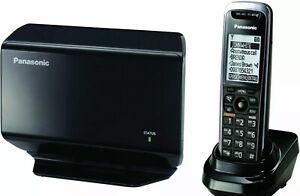 Panasonic VOIP Cordless Phone Hamdset KX-TGP500