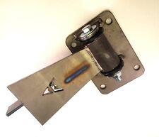 Weld in Engine Mount Adapter Swap Kit LS LS1 LS2 LS3 LS6 LQ9 LSx 5.3 #14060A