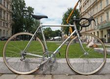 Ultra-Rare Original COLNAGO OVAL CX Aero Road bike Campagnolo Super Record 54cm