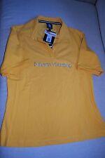 Marina Yachting Embellished  Shirt (NWT) size Small