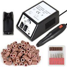 Professional 20000RPM TRAPANO ELETTRICO NAIL art macchina per acrilico gel, manicure