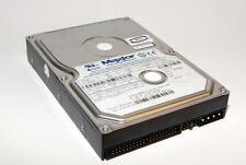 """Dell 044WT 60GB 3.5"""" 7.2K IDE Hard Drive"""
