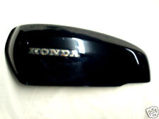Gas Tank Side Cover(Left Side) for Honda GL1000