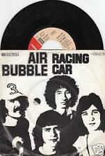 Air BUBBLE RACING CAR 45/ger/pic
