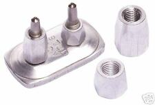 Stud Boy Power Tower Support Nuts .750 inch 1000 pack