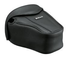 NIKON CF-D700 BORSA Originale per Nikon D700 Nuova Mai Aperta
