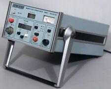 Electro-Metrics EM-7530 Magnetic Field Strength Meter