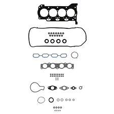 Engine Cylinder Head Gasket Set Fel-Pro HS 26515 PT-1