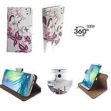 Sony Ericsson Xperia Arc S Handy Hülle Schutzhülle - 360° XS Schmetterling 3