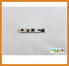 Camara Dell Latitude E5530 Web-Cam 0Y4TWT