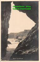 R445723 859. Kynance. Hawke Helston. 1927