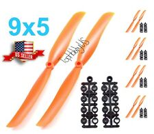 10pcs EP 9050 (9x5) RC Airplane Direct Drive Electric Prop Propeller (US SELLER)