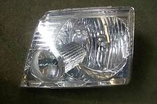 2002-2005 Ford Explorer Headlight LH OEM