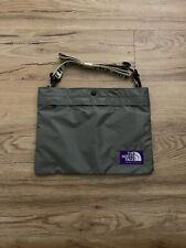 9366414bc North Face Purple Label In Unisex Bags & Backpacks for sale | eBay