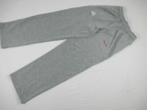 Sacred Heart Pioneers adidas Pants Men's Gray Athletic New Multiple Sizes