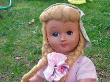 Bambola epoca