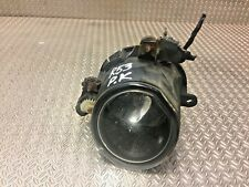 MINI COOPER ONE S R50 R52 R53 GENUINE OEM LEFT NEAR SIDE FOG LIGHT 6925049