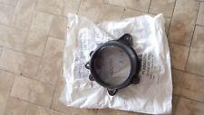CAN AM BRP ATV QUAD OUTLANDER LH LOW FRONT HOUSING 710002292 PLASTICA FARO FANAL