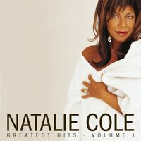 Natalie Cole - Greatest Hits Volume 1 [New CD]
