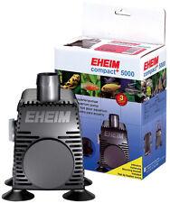 EHEIM Compact+ 5000 Pump (1320 GPH)