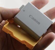 Genuine Canon LP-E5 Battery for EOS XS XSI 1000D 450D 500D Rebel T1i
