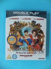 Películas en DVD y Blu-ray blues Desde 2010 DVD