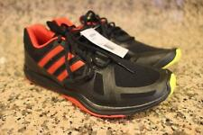NWT WOMENS adidas A.T. Speedcut Trainer Shoes Q21801 Size 7 (SN100