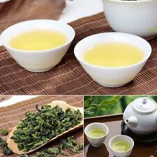 2017 Spring Green Tie Guan Yin Tieguanyin Chinese Oolong Green Tea.AU
