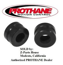 Dodge Neon (95-99) Polyurethane Front Sway Bar Bushings 22mm. 4-1119-BL