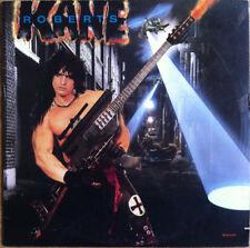 Kane Roberts - Kane Roberts 1987 - LP - NEU