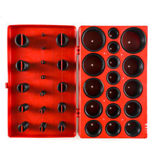 O-Ring Assortment Set | Metric Kit Automotive Seal Rubber Gasket High Quality