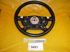 Lenkrad Opel Omega 90575646         Nr.:5421