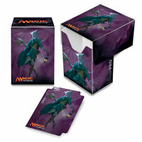 Eldritch Moon Tamiyo ULTRA PRO DECK BOX FOR MTG CARDS
