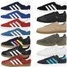 Adidas Gazelle Schuhe Men Herren Retro Freizeit Sport Sneaker Turnschuhe