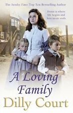A Loving Family,Dilly Court