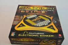 Deal Or No Deal Electric Game Works