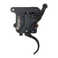 Timney Trigger #521 Remington Model 7 w/Safety 1.5-4 lbs Pull (Replaces Tim 501)
