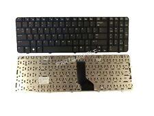 NEW HP Compaq Presario CQ60-211DX CQ60z-200 CQ60-422DX 423DX CQ60-615DX Keyboard