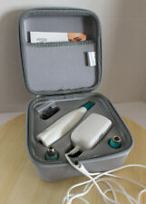 Silk'n ReVit Microderm Exfoliation Device with Carry Case