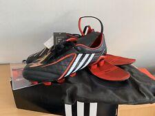 Mania Schuhe in Fußball Schuhe günstig kaufen | eBay
